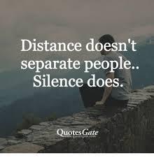 Quotes Gate
