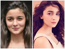 bollywood stars without any makeup