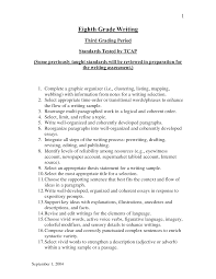 example of thesis statement for expository essay topics  expository essay topic ideas writing tips and sample