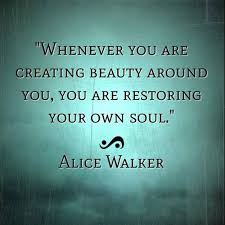 Beautiful Souls Quotes Best Of Beautiful Soul Quotes Quotesgram 24 QuotesNew
