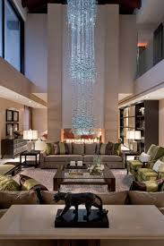 Luxury chandelier foe your living room luxury chandeliers for living room  Luxury Chandeliers for Living Room