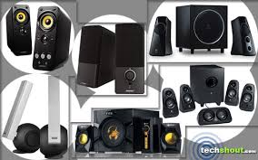 awesome computer speakers. main image. the best computer speakers awesome c
