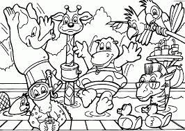 25 Zoeken Furby Kleurplaat Mandala Kleurplaat Voor Kinderen