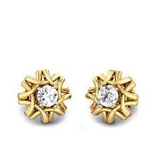 Small Diamond Tops Designs Buy Diamond Jewellery Online 3343 Diamond Jewellery
