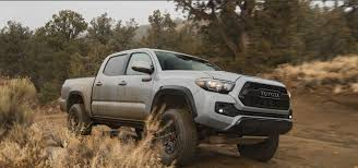 2018 toyota with manual transmission. wonderful with toyota tacoma future with 2018 toyota with manual transmission