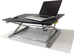 Adjustable Standing Desk Riseup Table Top Free Shipping For Contemporary  Property Table Top Desk Remodel