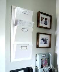 wooden wall organizer letter organizer for wall wonderful wall letter organizer also wall letter bin office