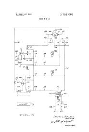 electromagnetic door lock wiring diagram electromagnetic patent us3751088 electromagnetic lock google patents on electromagnetic door lock wiring diagram