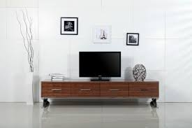 20 Best Ideas Wide Tv Cabinets