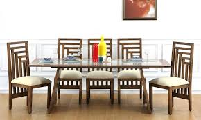 john lewis dining table and chairs unique kitchen table sets