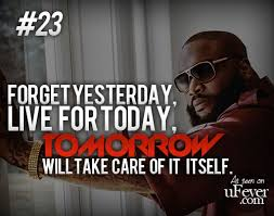 Rick Ross Quotes Stunning 48 Best ᖇIᑕKᖇOᔕᔕ Images On Pinterest Rick Ross Hiphop