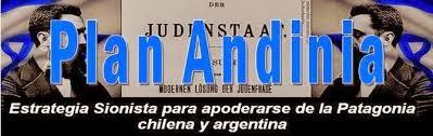 Resultado de imagen de LA SEGURIDAD ARGENTINA EN MANOS DE ISRAEL Y EL MOSSAD