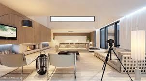 Small Picture Neutral home decor Interior Design Ideas