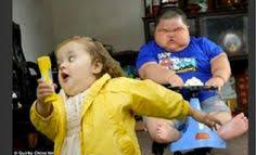 Fatty on Pinterest | Funny Fat People, Drunk Baby Memes and Vine ... via Relatably.com