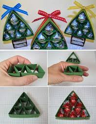 Free Christmas Crafts Ideas  Christmas DecoreChristmas Craft Ideas For Gifts