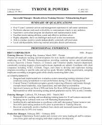 Call Center Resume Skills Beauteous 44 Sample Call Center Resumes Sample Templates