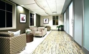 medical office decor. Modern Doctors Office. Medical Office Futuristic Look Mesmerizing Surgery Clinic Interiors Design Photo Contemporary Decor V