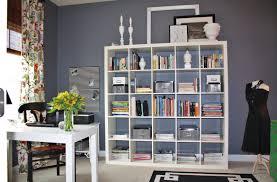 home office wall colors. Home Office Wall Colors