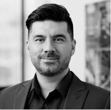José Miguel Armijo | Projects – Portafolio J.M.A.
