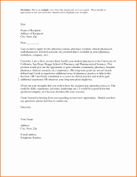 42 Awesome Cover Letter Unknown Recipient Resume Templates Ideas