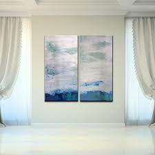 shop ready2hangart abstract oversized 2 piece canvas wall art on sale free shipping today overstock 8199786 on 2 pc canvas wall art with shop ready2hangart abstract oversized 2 piece canvas wall art on