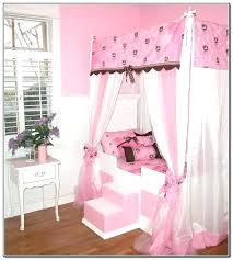 canopy bed for girl – blacknovak.co