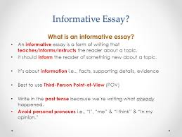 grade social studies informative essay geography of ancient  informative essay what is an informative essay