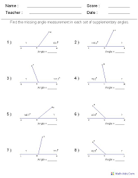 Math Pictures Free Group (63+)