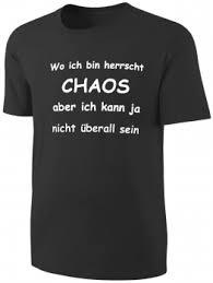 Coole T Shirts Von Blackshirt Company Lustige Fun Sprüche Shirt