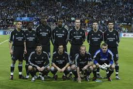 Последние твиты от newcastle united fc (@nufc). Why Newcastle United Should Respect Their History Play Attacking Football