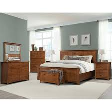 King Bedroom Sets Costco - Bedroom emporium