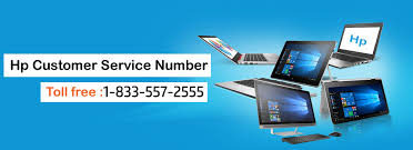hp customer service number hp customer service number for hp technical support help