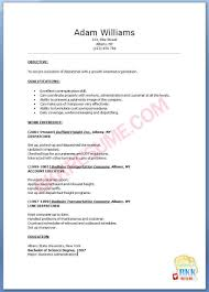service dispatcher resume cover letter for police dispatcher position cover letter templates cover letter for police sergeant position templates