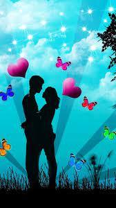 Free download Love iPhone 6 Wallpaper ...