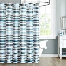 bed bath beyond tucson elegant blue designer shower curtains from bed bath beyond with teal