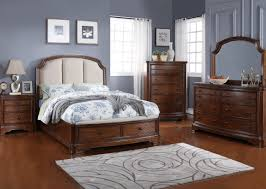 New Classic Bedroom Furniture Master Bedroom Archives New Classic Furniture