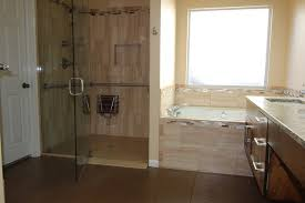 Bathroom Remodeling Austin Tx Interesting Design Ideas