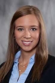 Talking to a Rising Supply Chain Star: Elizabeth Richter, Flex ...