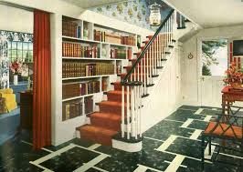 American Home Interior Design Custom Decoration
