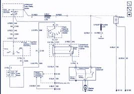 1957 chevy headlight switch wiring diagram 1955 pickup radio chevy light switch wiring diagram 1957 chevy headlight switch wiring diagram 1955 pickup radio diagrams for