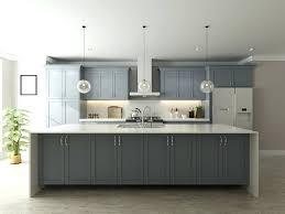 gray shaker cabinet doors. Grey Cabinet Kitchen View Photo Gallery Shaker Doors Gray
