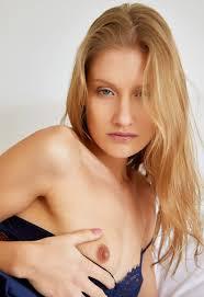 Erro Nude Photography 286