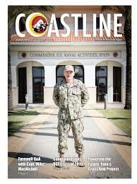 Army Flpp Pay Chart 2019 Coastline June 6 2019 By Navsta Rota Public Affairs Issuu