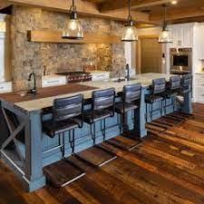 casey s creative kitchens request