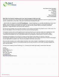 Free Business Letter Samples 016 Free Business Letter Samples 20schedule Template Project