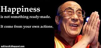 Dalai Lama Quotes On Love Mesmerizing Download Dalai Lama Quotes Life Ryancowan Quotes