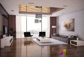 ... Inspiration Room Ideas Modern And Colorfully Living Rooms Inspiration 2013  Living Room Interior Design Concept Ideas ...