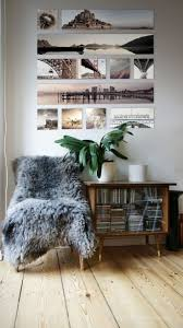 14 Travel-Inspired Home Decorating Ideas - Sofa Workshop