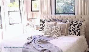 italian furniture bedroom sets. Italian Furniture Bedroom Set For Modern House Best  Of Gold Sets Unique White And Italian Furniture Bedroom Sets T