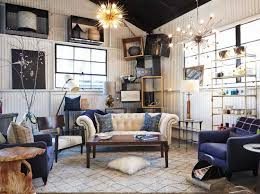 503found is a newport beach california design showroom selling a curated collection of chic urban eclectic architectural digest furniture
